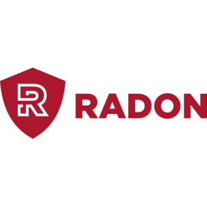 National Radon Defense
